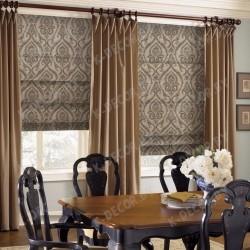 римские шторы купить римские шторы в минске каталог с фото и